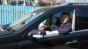 Marian Oprişan a rămas fără permisul de conducere, la trei ani după ce a condus cu 191 de km/h