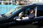 "Marian Oprișan conduce un Ford Shelby de 100.000 de euro, cadou ""de la mama"", care e pensionara si a fost paznic de intreprindere"