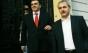 Marian Oprișan pregateste un puci in PSD. El il suspecteaza pe Liviu Dragnea că vrea să-l schimbe de la șefia CJ Vrancea