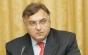 Marian Vanghelie lanseaza bomba despre Dan Adamescu: ''A fost lichidat de SRI''