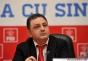 Marian Vanghelie pierde procesul cu Victor Ponta și trebuie să-i plătească despăgubiri de 80.000 de euro fostului premier