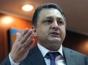 Marian Vanghelie: Ponta și-a bătut joc de PSD