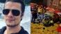 """Mario Iorgulescu """"s-a evaporat"""" din spitalul din Italia. Procurorii nu mai dau de el"""