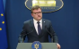Marius Budăi: 30.000 din cele 33.000 de pensii recalculate au fost deja puse în plată