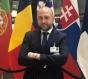 Marius Daniel Șișu, numit șeful Agenției Medicamentului cu toate că a picat admiterea la Farmacie, a fost demis de Victor Costache