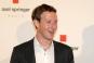 Mark Zuckerberg a fost convocat in Parlamentul britanic, dupa scandalul furtului de date Facebook
