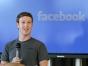 Mark Zuckerberg, fondatorul Facebook, ar intenţiona să preia clubul Tottenham, cu un miliard de lire