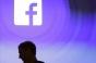 Mark Zuckerberg, prima ieşire după scandalul uriaş în care reţeaua Facebook a fost implicată de firma Cambridge Analytica