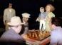 Marturiile unui cineast: La ce filme se uita cuplul Ceausescu si de unde obtinea casetele video