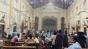 Masacru in 3 biserici catolice, de Paste. Sunt 138 de morti si sute de raniti