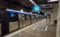 Mecanic de tren acuzat că a condus beat-mort o garnitură de metrou. Călătorii, nevoiţi să intervină. Reacţia Metrorex