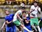 Meci nebun in Liga 1: 9 goluri marcate la ultimul joc din cariera arbitrului Alexandru Tudor