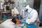 """Medic de la spitalul din Suceava despre coronavirus: """"E Satana, e ceva de pe altă lume!"""""""