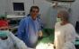 """Medic militar după ce a văzut plămânii unui pacient infectat cu SARS-CoV-2: """"Definiţia de caz folosită acum e o aiureală"""""""