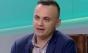"""Medicul Adrian Marinescu se opune vaccinării obligatorii: """"Ar putea avea efect de bumerang!"""""""
