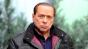 Medicul lui Silvio Berlusconi: Dacă s-ar fi infectat în timpul crizei sanitare, nu ar fi supravieţuit