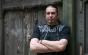 """Medicul rocker care s-a ocupat de Adi Bărar la ATI: """"E ca la ruleta rusească. Atunci când l-a lovit, era glonţul letal!"""""""