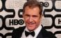 Mel Gibson, spitalizat după ce a fost diagnosticat cu Covid-19