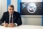 """Membru al """"Grupului de la Monaco"""", acuzat că a delapidat banii vecinilor de bloc"""