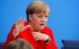 """Merkel denunţă """"imaginile ruşinoase"""" ale încercării unor protestatari """"anticorona"""" de a intra cu forţa în Reichstag"""
