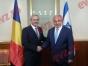 Mesaj neașteptat de la Benjamin Netanyahu pentru Liviu Dragnea și Viorica Dăncilă! De ce își amână de fapt, din nou, vizita în România (SURSE)