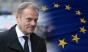 Mesajul lui Donald Tusk, dupa ce Romania a preluat presedintia Consiliului UE