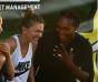 Mesajul Simonei pentru Serena Williams, după meciul caritabil jucat la Miami