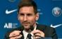 Messi-mania, la Paris! Suma absurdă cu care s-au vândut biletele pentru meciul la care argentinianul a fost doar spectator