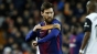 Messi nu a prins lotul Barcelonei pentru meciul cu Malaga