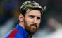 Messi pleacă, Barcelona i-a găsit înlocuitor: Vine tot din Argentina şi are 26 de ani