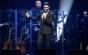 Michael Buble renunţă la muzică, spunând că boala fiului lui, Noah, l-a schimbat pentru totdeauna