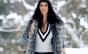 Mihaela Rădulescu: Ce se întâmplă la Ferma de la Pro TV când camerele se opresc