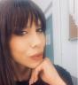 Mihai Bendeac zice ca are fantezii sexuale cu Denise Rifai. Actorul a dezvăluit amănunte picante din viata sa amoroasă presarata cu Viagra