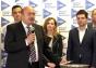 Mihai Daneș se proclamă adevăratul candidat al USR-iștilor la sectorul 6, pe cata vreme Ciprian Ciucu este un fake-news!