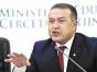 Mihai Daraban, preşedintele CCIR: Peste o lună vom avea de ales între a ieşi şi a înfrunta virusul sau a sta în continuare în casă!