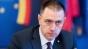 Mihai Fifor: Închidem Suceava, dar nu închidem punctul de frontieră Nădlac 1 pentru cei care trec graniţa pe jos