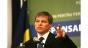 """Mihai Neamţu: """"Cioloş lucrează doar pentru Franța. Este creația serviciilor secrete"""""""