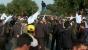 """Mii de irakieni au scandat """"Moarte Americii"""" în timpul funeraliilor lui Soleimani"""