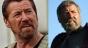 """Mike Mitchell, actor care a jucat în """"Gladiatorul"""" și """"Braveheart"""" găsit mort într-o barcă"""