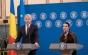 Milionarul Tender, atras de Cuba si America Latina, si legatura cu recuperarea de creante anuntata de Teodorovici