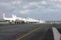 Mindrescu si clica baronilor PSD pun in pericol siguranta pasagerilor de pe Aeroportul Otopeni