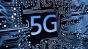 Ministerul Comunicaţiilor a publicat memorandumul dintre Statele Unite şi România, privind tehnologia 5G. Ce conţine documentul