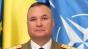 Ministrul Apărării, Nicolae Ciucă, s-a înscris în PNL. Va candida pe listele partidului la parlamentare