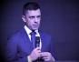 Ministrul Eduard Novak a facut accident cu masina langa Buzau. A facut tot posibilul sa musamalizeze cazul