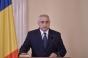 Ministrul Educatiei spune ca declaratia sa despre plagiat a fost interpretata intr-un sens total opus