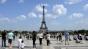 Ministrul francez de Finanţe: Turismul din Franţa este afectat puternic de epidemia de coronavirus