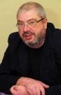 Ministrul Justiţiei l-a împuşcat în cap pe Procurorul general cu glonţul german Werner