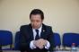 Ministrul Marius Dunca refuză să facă publice deplasările din bani publici ale Elisabetei Lipă