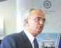Ministrul Răzvan Cuc e gata să semneze numirea lui Stelian Cojocaru ca secretar de stat la Transporturi
