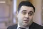 Ministrul Razvan Cuc l-a numit ilegal si abuziv pe Bogdan Pascu in functia de administrator al Portului Constanta